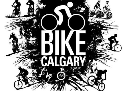 Welcome to the new Bike Calgary website!