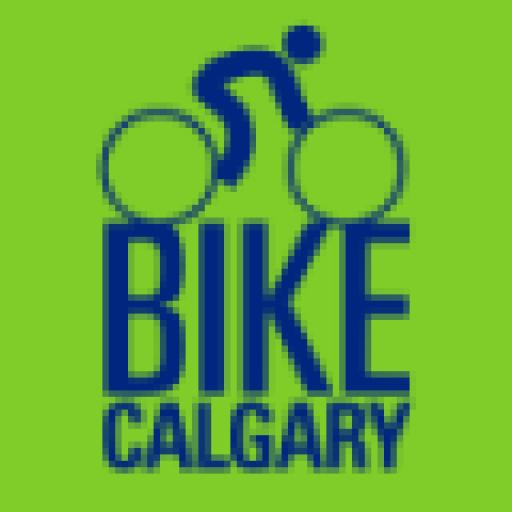 (c) Bikecalgary.org