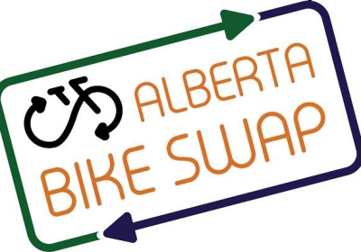 Update on Alberta Bike Swap 2020