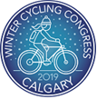 Update – All Positions Filled! Winter Cycling Congress – Volunteers Needed!
