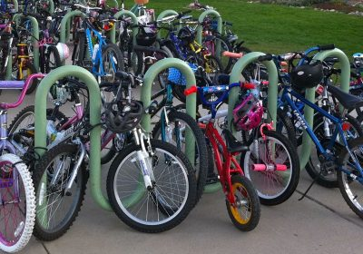 Call for YYC Bike Award Nominations – School of the Year