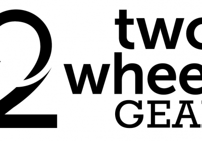 Support a local gear manufacturer – Two Wheel Gear