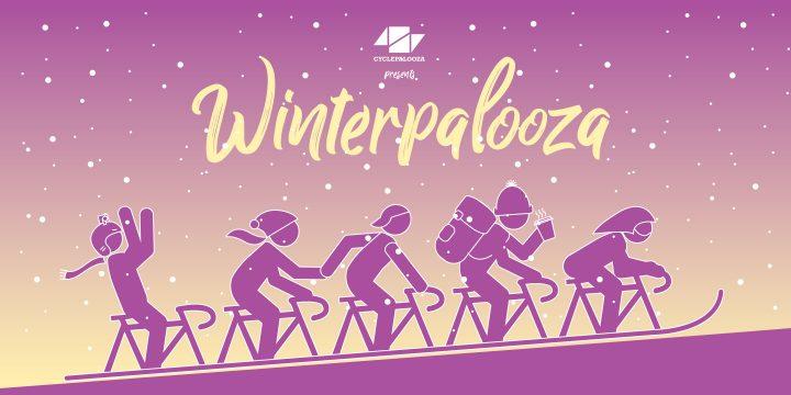 Winterpalooza | Feb 13-17