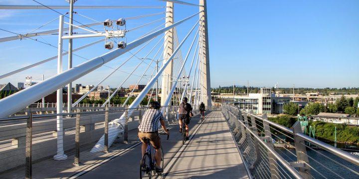 Calgary's Green Line LRT – Online Engagement