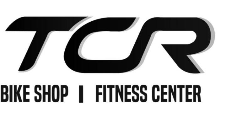 Bike Calgary welcomes TCR Sport Lab to its membership scheme!