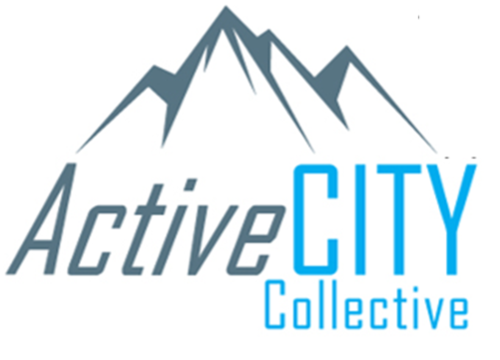 Bike Calgary's podcast with ActiveCITY